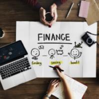 icon-consolidacao-financ